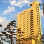 リッチモンドホテルプレミア武蔵小杉