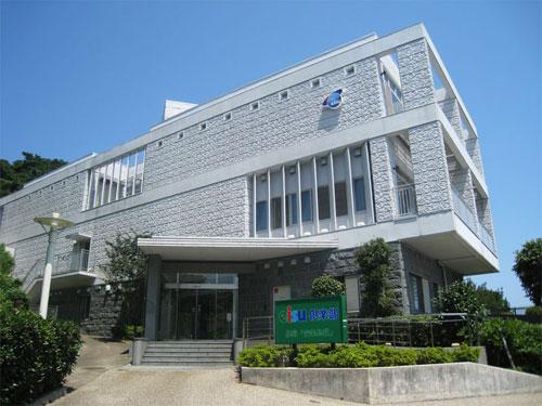 eisu倶楽部鳥羽「安楽島荘」