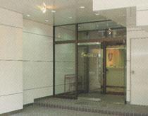 ビジネスホテルサンパレス<新潟県長岡市>