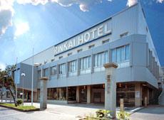 臨海ホテル北店
