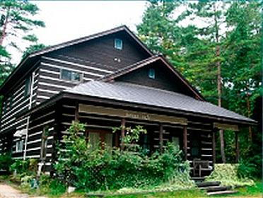 Home's inn