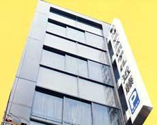 ビジネスホテル近藤