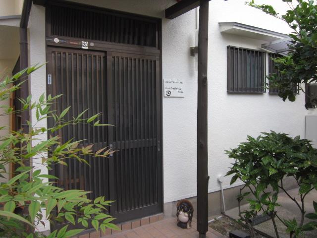 楽天トラベル:大阪天満宮 地図・周辺の宿(たびノート)