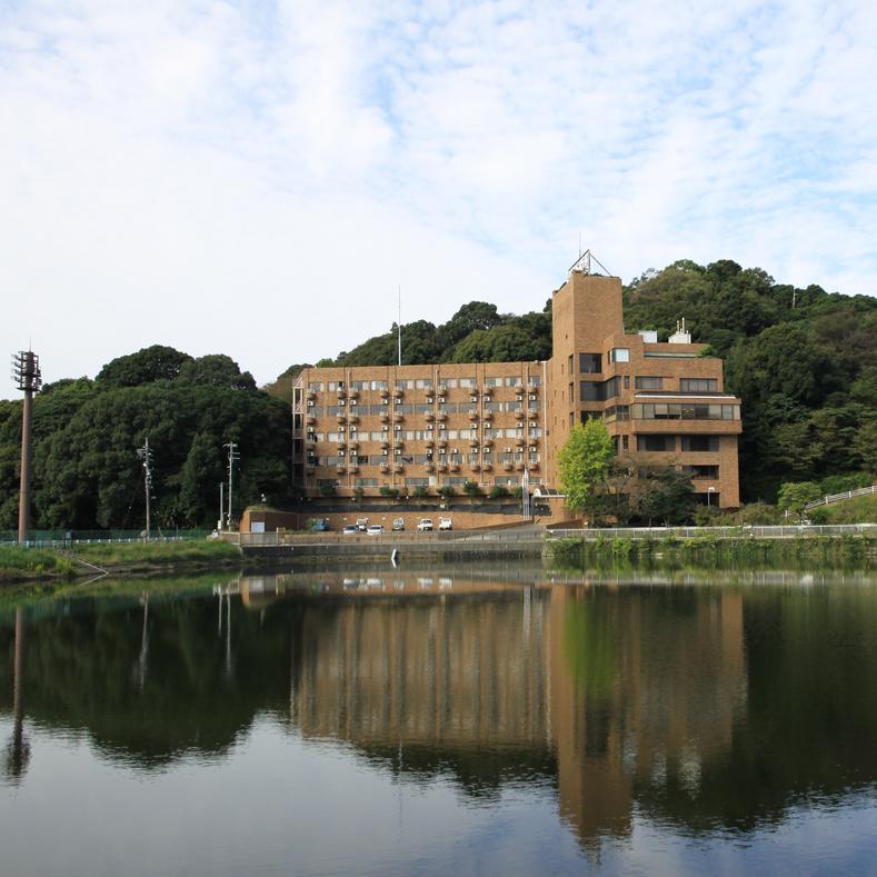 豊川グランドホテル