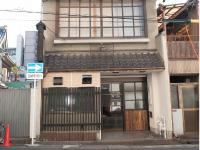 名古屋ゲストハウス凛