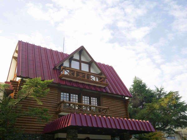霧島温泉 夫婦露天風呂の宿 天テラス(あまてらす)