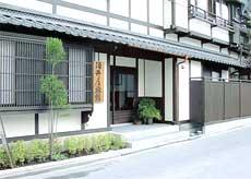 酒井屋旅館