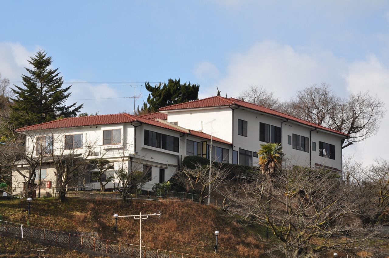 コロナ 尾道