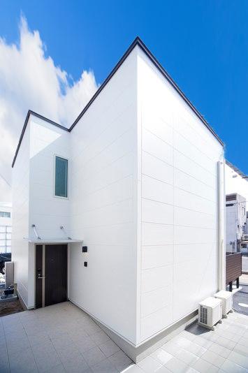 Rakuten STAY HOUSE x WILL STYLE 松江