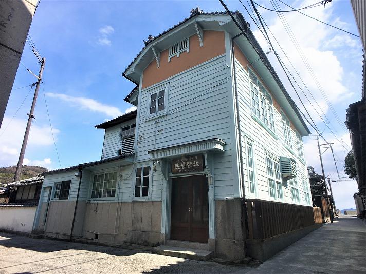 GUEST HOUSE 醫(ゲストハウス クスシ)