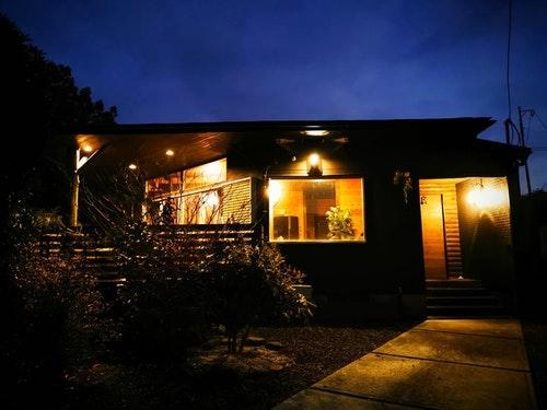 ��Shankara Lodge�*カ島神宮近くの隠れ家スパ【Vacation STAY提供】