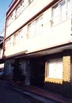 ホテル 光洋イン