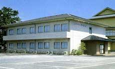 ビジネスホテル オーシャン<鳥取県>