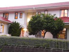 伊豆熱川温泉 プチホテル サザンウインド
