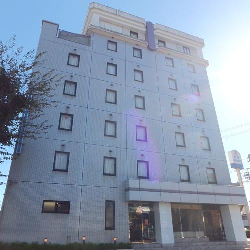 鈴鹿ロイヤルホテル