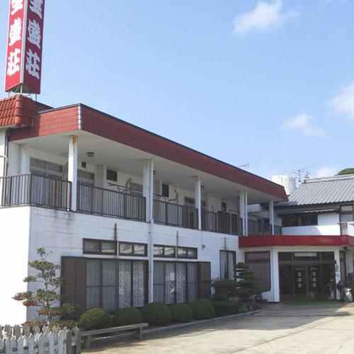 マリン 宝盛荘 <壱岐島>