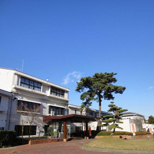 リゾートホテル 阿蘇いこいの村