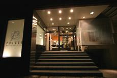 駅前ホテル パルーデ釧路(旧:駅前ホテル アダチ)