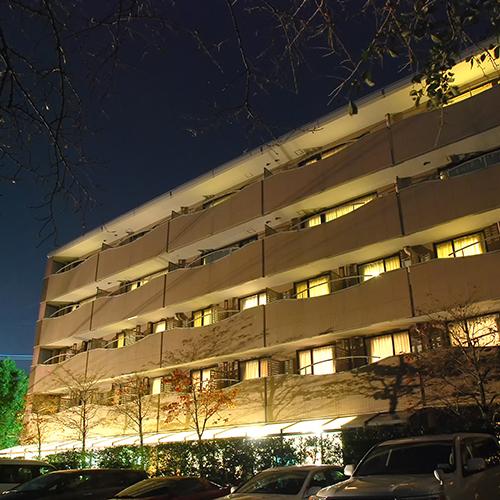 伊豆長岡温泉 ホテルサンバレー和楽