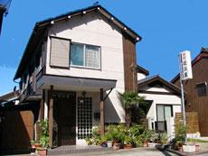 旅館 近江屋<滋賀県>