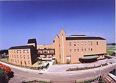 琵琶湖コンファレンスセンター