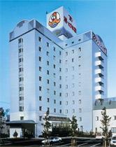 名古屋笠寺ワシントンホテルプラザ