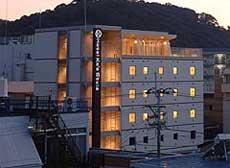 Hotel Ko's Style〔ホテル コーズ スタイル〕