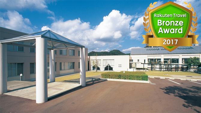 秋保温泉 ホテルニュー水戸屋 アネックス