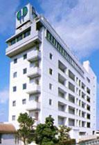 磐田パークホテル