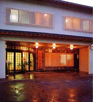 沢渡温泉 宮田屋旅館