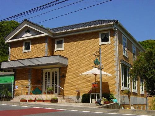 PETIT HOTEL VESSEL(プチホテル ベッセル)