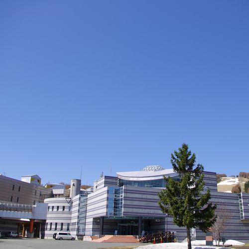ノーザンアークリゾートホテル