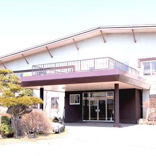 Resort Villa SHIOZAWASANSO