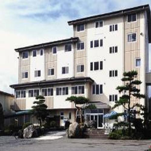 リゾートイン吉野荘