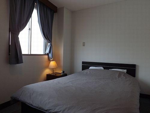 千代田ホテル