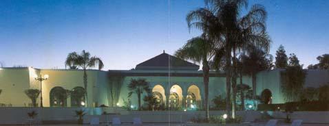 JNAN PALACE