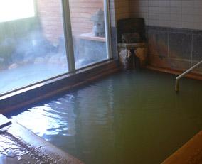 赤城温泉ホテル