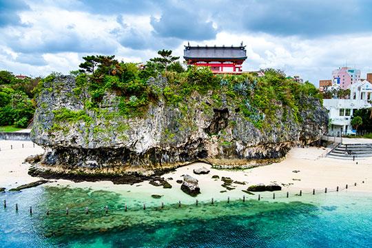 2020年】沖縄観光で南国リゾート満喫!エリア別おすすめスポット40選 ...