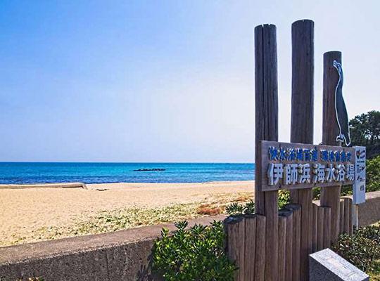 関東のおすすめ海・ビーチ20選!綺麗な海や穴場も! 【楽天トラベル】