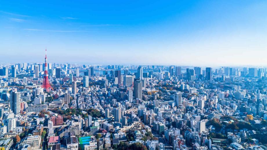 東京観光おすすめスポット69選!名所 穴場 最新スポット完全網羅 ...