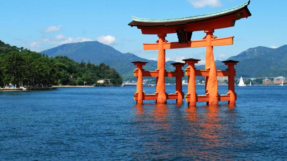 日本人なら行っておきたい!本当に行ってよかった日本の世界遺産 ...