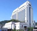 ベストウェスタンプレミアホテル長崎