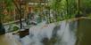 [画像]八幡野温泉郷 杜の湯 きらの里