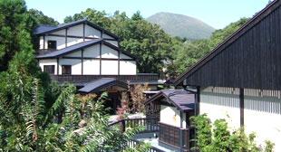 [リンク画像]八幡野温泉郷 杜の湯 きらの里