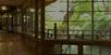 [画像]修善寺温泉 湯回廊 菊屋