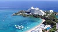 沖縄でラグジュアリーな体験を