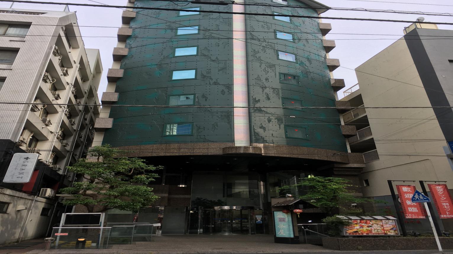 パール ホテル 川崎◆楽天トラベル