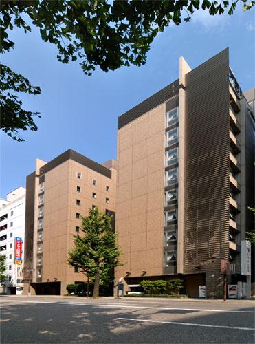 名古屋栄 ワシントン ホテル プラザ◆楽天トラベル