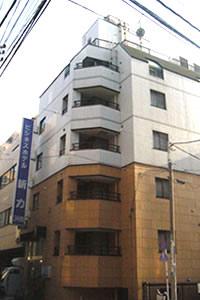 ビジネスホテル新力3号館◆楽天トラベル