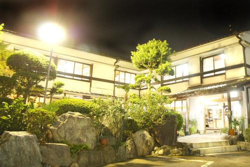 ビジネス旅館 三幸園◆楽天トラベル